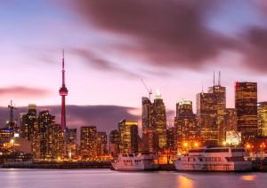 Ottawa - Toronto (430 Km).jpg