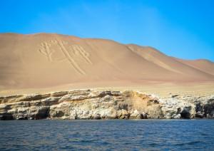 Lima - Paracas - Tour Alle Isole Ballestas.jpg