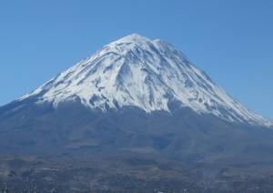 Arrivo Ad Arequipa.jpg