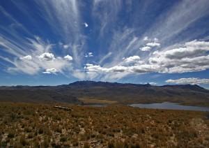 Puno - Cusco.jpg