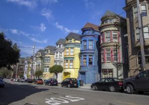 Oakland - San Francisco - Oakland.jpg