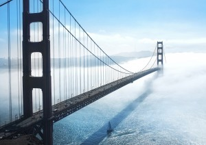 Italia (volo) San Francisco.jpg