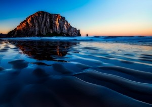 Carmel - Big Sur - San Simeon - Morro Bay - Pismo Beach (250 Km / 2h 20min).jpg