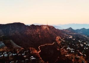 Los Angeles - San Diego (230 Km / 2h 10min).jpg