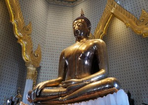 Bangkok: Templi E Palazzo Reale.jpg