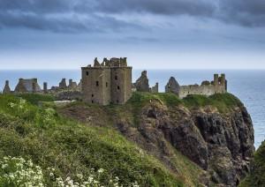Edimburgo - Saint Andrews - Glamis - Aberdeen (215 Km / 3h 15min).jpg