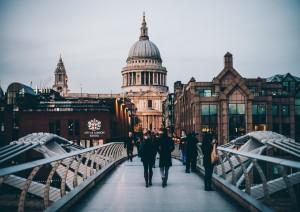 Londra .jpg