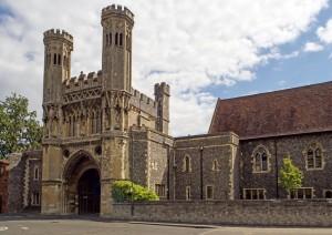 Londra - Canterbury  (100 Km).jpg