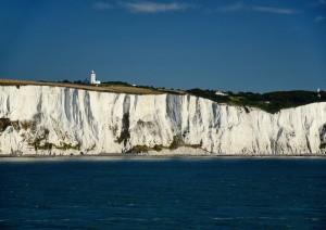 Canterbury - Dover - Hastings - Brighton (200 Km).jpg