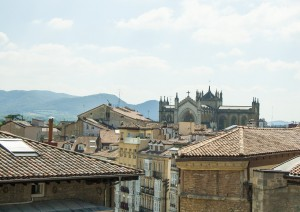 Bilbao - Vitoria Gasteiz - Laguardia - Elciego - Bilbao (240 Km).jpg