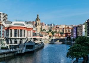 Italia (volo) Bilbao.jpg