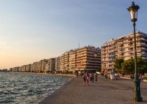 Italia (volo) Salonicco.jpg