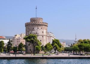 Salonicco.jpg
