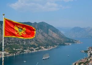 Dubrovnik - Castelnuovo (montenegro) - Cattaro (95  Km) .jpg