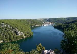Spalato: Escursione Al Parco Nazionale Di Krka (170 Km) .jpg