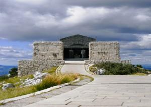 Lovcen - Podgorica (70 Km).jpg