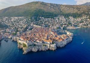 Mostar - Dubrovnik (croazia) (130 Km / 2h 20min) ).jpg
