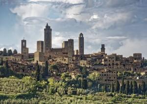 Colle Di Val D'elsa - San Gimignano - Colle Di Val D'elsa.jpg