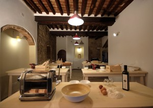 Colle Di Val D'elsa - Siena.jpg