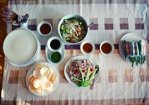 Hoi An: Ecotour, Cooking Class, Sightseeing.jpg