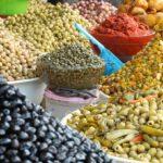olive medina