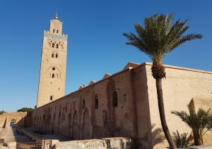 Italia (volo) Marrakech.jpg