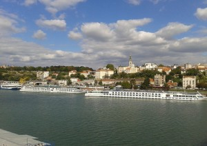 Belgrado.jpg