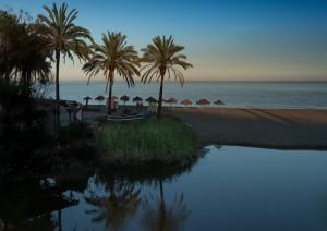 Siviglia - Marbella (210 Km).jpg