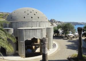 Ixos - Anthony Quinn Bay - Terme Di Kalithea - Ixos  (70 Km).jpg