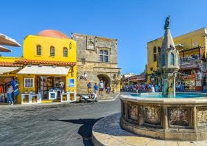 Ialyssos - Rodi Town - Ialyssos  (25 Km).jpg