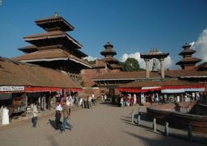 Arrivo A Kathmandu.jpg