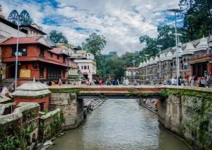 Kathmandu - Swayambhunath - Pashupatinath - Bodnath - Kathmandu.jpg