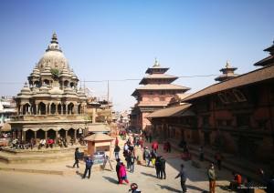 Kathmandu - Bungamati - Patan - Nagarkot.jpg