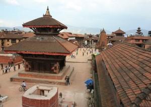 Nagarkot - Changunarayan - Kathmandu.jpg