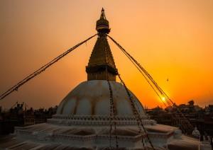 Pokhara (volo) Kathmandu.jpg