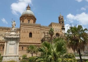 Città Di Partenza (volo) Palermo.jpg