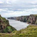 Duncansby Head