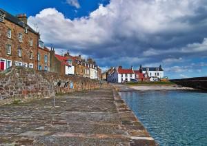 Edimburgo - Fife - St Andrews - Glamis - Dunnottar - Aberdeen (245 Km / 4h).jpg