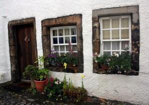 Loch Lomond - Doune - Stirling - Culross - Edimburgo (145 Km / 2h 50min).jpg