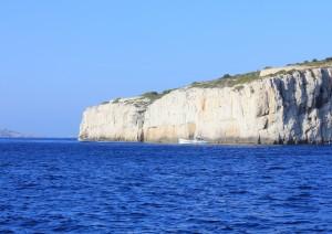 Marsiglia: Le Calanques, La Corniche, Vallon Des Auffes, Castello D'if.jpg