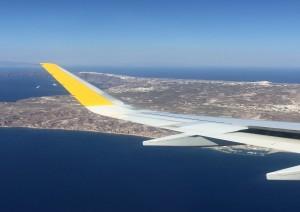 Italia (volo) Santorini/akrotiri.jpg