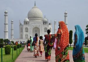(19/11/2019) Agra - Delhi (200 Km).jpg