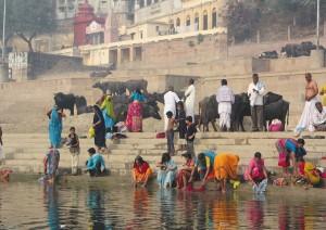 (21/11/2019) Varanasi.jpg