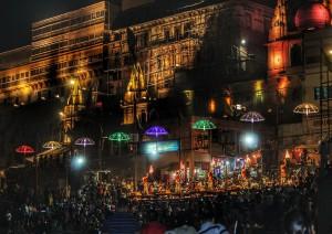 (20/11/2019) Delhi (volo) Varanasi.jpg