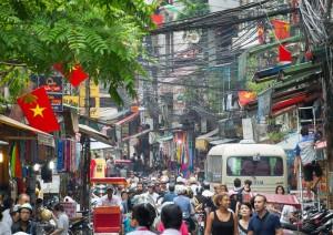 Arrivo Ad Hanoi.jpg