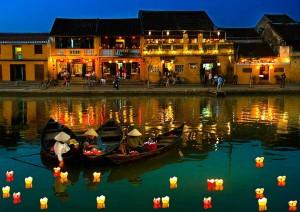 Hoi An - Da Nang (volo) Siem Reap.jpg