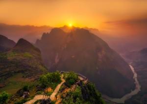 Hoi An - Montagne Di Marmo - Parco Nazionale Di Da Nang - Hoi An.jpg