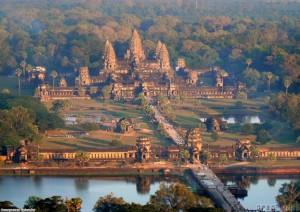 Siem Reap - Complesso Di Angkor - Siem Reap.jpg