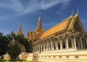 Phnom Penh.jpg