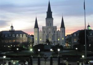 Meridian - New Orleans (320 Km / 3h) .jpg